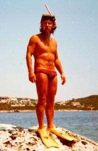 1973_08_Pula_cut+corr