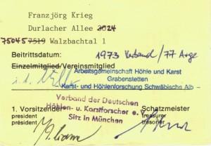 1973_Mitgliedsausweis-VdHK_500