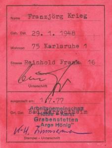 1977_Mitgliedsausweis_Arge-Grab_500