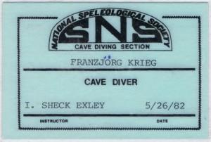 1982_Cave-Diver_1_500