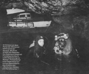 19860202_print_BILD_Franzjoerg_Foto-S3_500