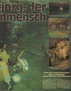 19860202_print_BILD_Franzjoerg_S2_750