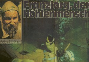 19860202_print_BILD_Franzjoerg_Titel_750